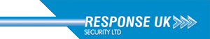 Response UK Security Ltd.- Security Companies UK